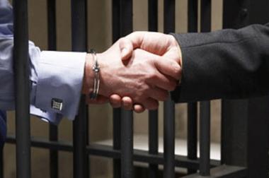 Bails Bonds Services