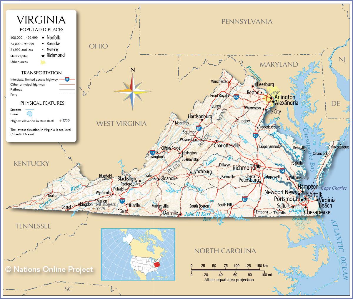 Virginia_map